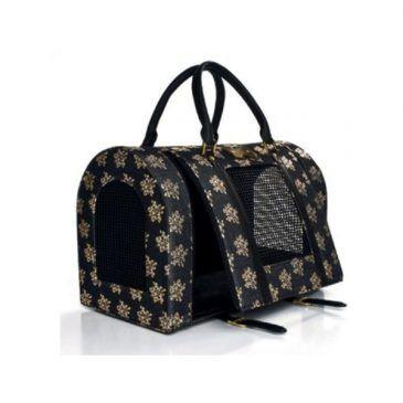 کیف حمل (کریر) مخصوص سگ و گربه