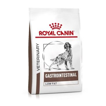 Royal-Canin-Canine-Gastro-Intestinal-Low-Fat