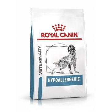 Royal-Canin-Hypoallergenic-Adult-Dog-Food