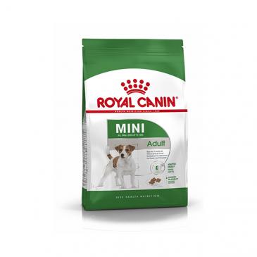 packshot-mini-ad-shn17 copy