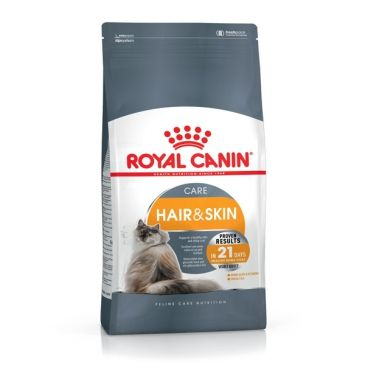 royal-canin-hair-and-skin-10kg