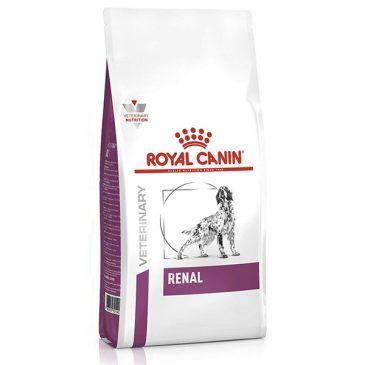 royal_canin_vet_diets_renal-800x800