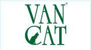 VanCat