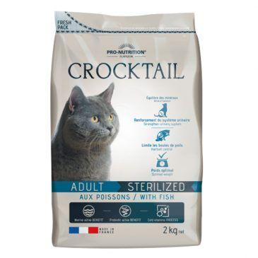 158987-pienso-para-gatos-crocktail-adult-esterilizado-pescado-1-1-png_1_g