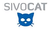SivoCat