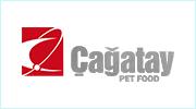 Cagatay