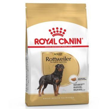 ad-rottweiler-packshot-bhn18