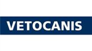 Vetocanis