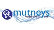 Mutneys