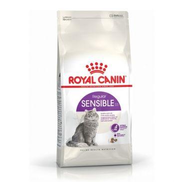 SinaVet-Royal-Canin-Cat-Dry-Food-Regular-Sensible-33-1