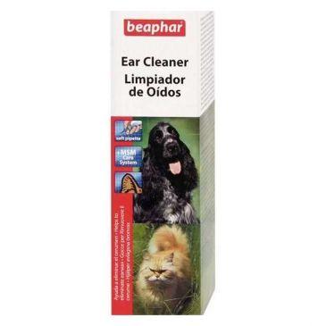 beaphar-ear-cleaner-kedi-ve-kopek-kulak-temizleme-losyonu-50-ml-15924-68-B