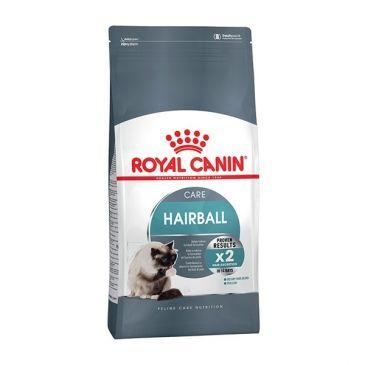royal-canin-hairball-care--2_2_1
