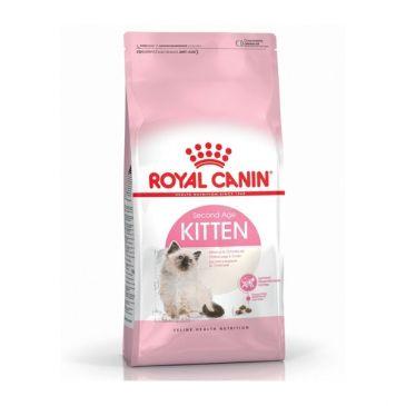 royal-canin-kittenn-400gr