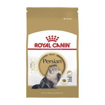 royal-canin-persian-10kg_1400x