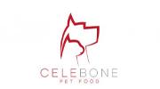 Celebone