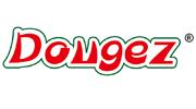Dougez