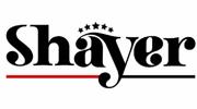 Shayer
