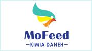 Mofeed
