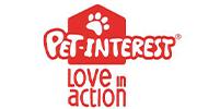 Pet-intrest