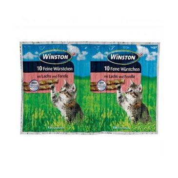 Winston-rossman-تشویقی-مدادی-گربه-وینستون-رزمن-ماهی-4305615170725-450x450