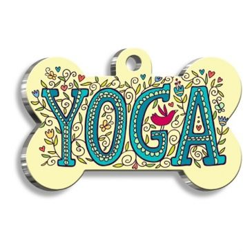 yoga-sari-kemik-sekilli-kopek-kunyesi-17371-500x500