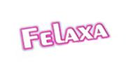 Felaxa