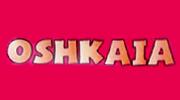 OSHKAIA