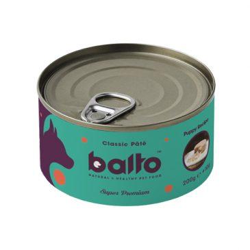 کنسرو-توله-سگ-balto