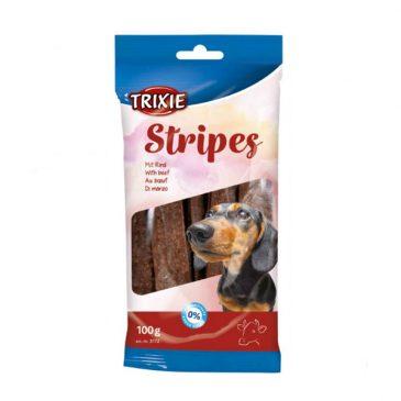 تشویقی سگ با طعم گوشت گاو Trixie