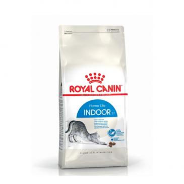پکیج روز گربه بالغ royal canin